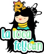la_loca_felican_nosotros_sublime_store