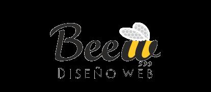 logo beew dados group