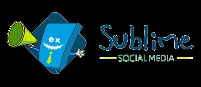 logo sublime Social dados group